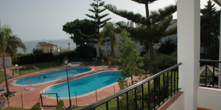 PISCINAS-VILLAS-M-1