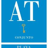 AT-Playa2