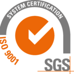 SGS-ISO-9001-COLOR-150x150