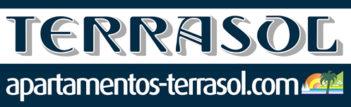 Apartamentos Terrasol